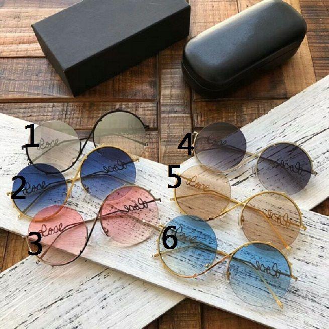 جديد أعلى جودة الرجال النظارات الشمسية الرجال نظارات الشمس النساء النظارات الشمسية نمط الأزياء يحمي عيون gafas de sol lunetes de soleil مع مربع case1