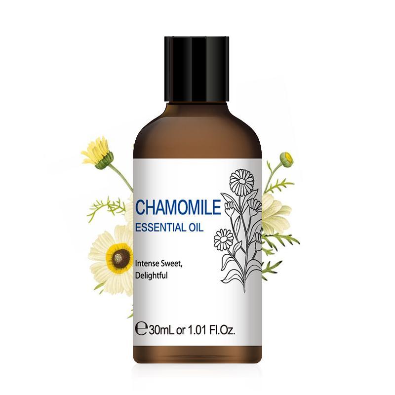 Hiqili 1oz Canela Canela Aceites Esenciales 30ML Aliviar Estrés Difusor Difusor Aroma Aceite Sandalwood Lavender Ylang Jasmine