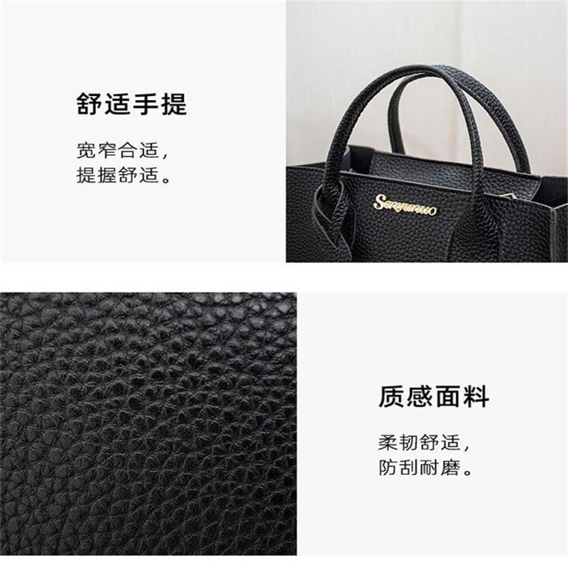 2021 جودة عالية أحدث الماس النساء حقيبة الكتف الصيف اللون الإبط المحافظ أزياء سيدة مصممي الفمويل العلامة التجارية حقائب اليد بلينغ نايلون لامعة حقيبة H4
