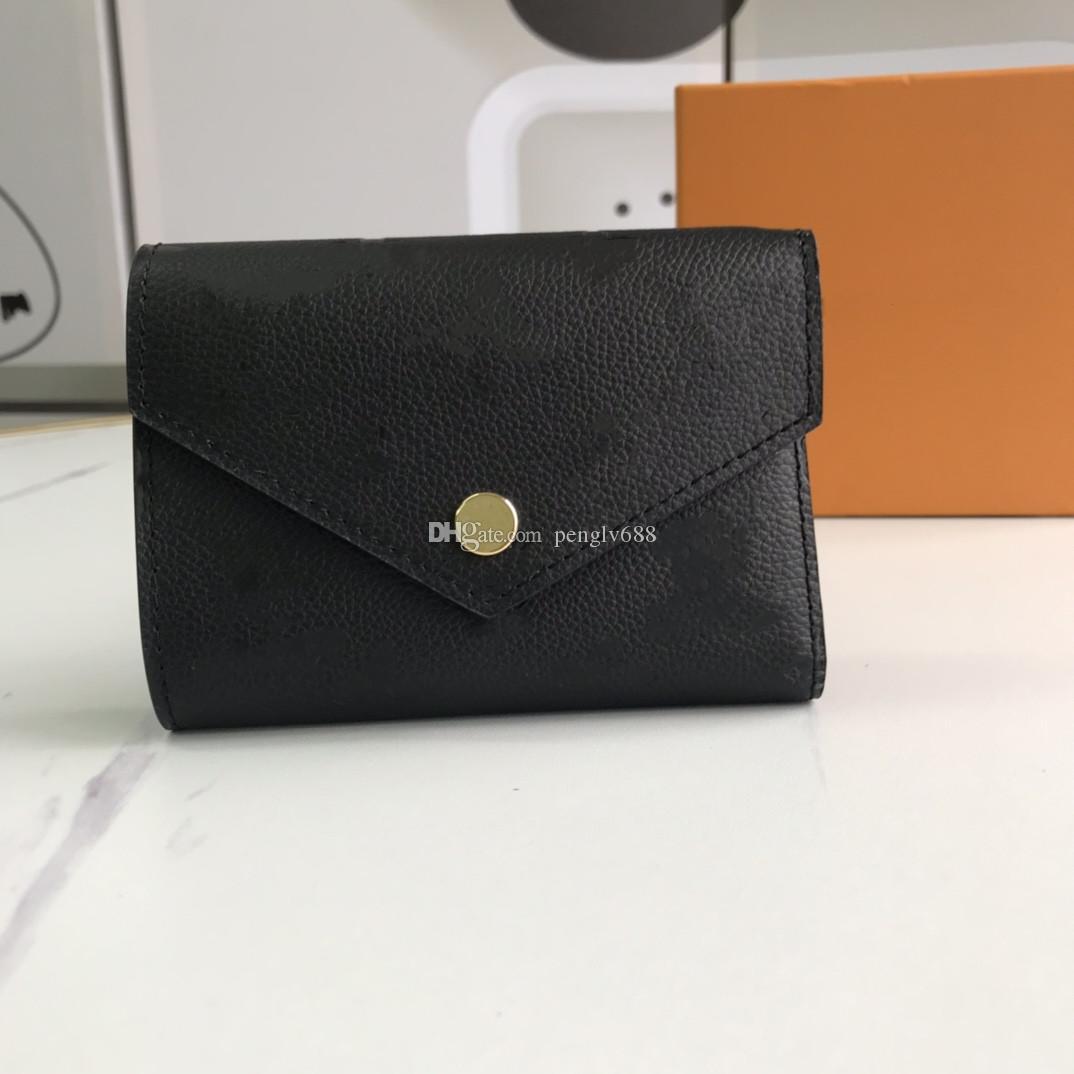 Borsa Fashion Lady Designer Zaino Zaino Mini Borse Borse Luxurys Xtfkc Messenger Crossbody Totes 2021 Womens Shoulder Wallet P FEQLL
