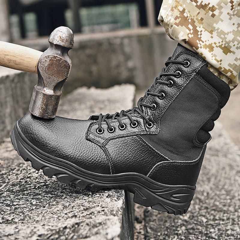 Boots Shoe Flat Sneaker Canvas Sneakers Men Black Leisure Mesh Outdoor Mens Sale Fashion Comfortable For Causal Casual