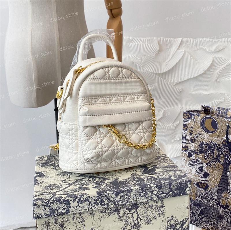 الرجال النساء مصمم حقيبة أزياء رجالي حقيبة المرأة الصغيرة حقائب الكتف حقيبة سفر الأمتعة مصغرة حقائب الظهر المدرسية حقيبة الظهر