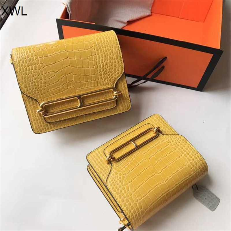 Saco Mulheres Luxo Moda Bolsas Designer Mini 2021 Designer Crossbody Alta Qualidade Bags Messenger Ombro Bags Tote Vnwaj