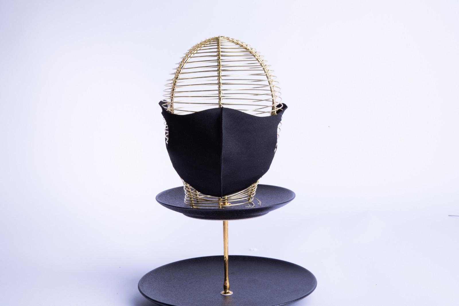 Женские маски печатные черные мужские вентиляции и лось пыли же стирка Трехмерная рождественская защита звезды Delici