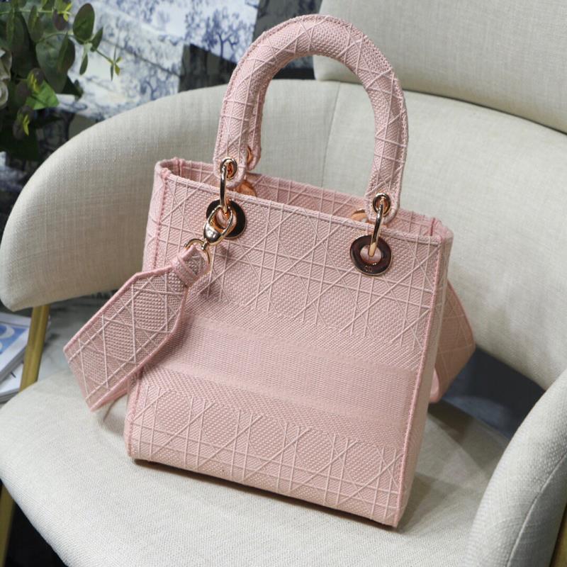 Сумки дизайнеры плечо люкс сумки сумки новые 2021 оригинальные брендовые моды высокие High phbkg женский качественный клатч холст bucjn