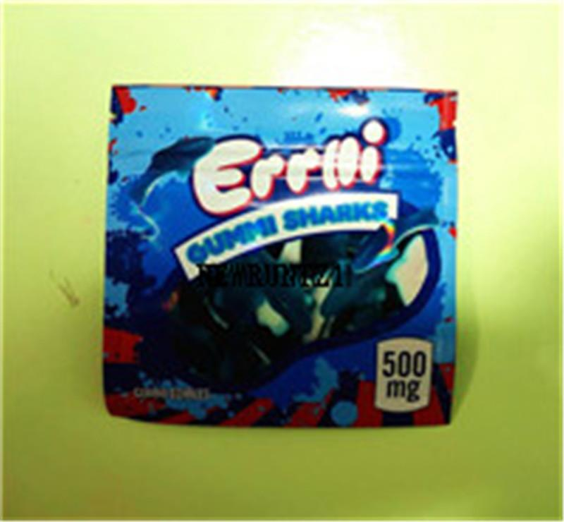 errlli lists terp crawlers упаковки mylar bags 600 мг dankest gummi worf Word Запах Видимость Упаковка Упаковка DHL бесплатно
