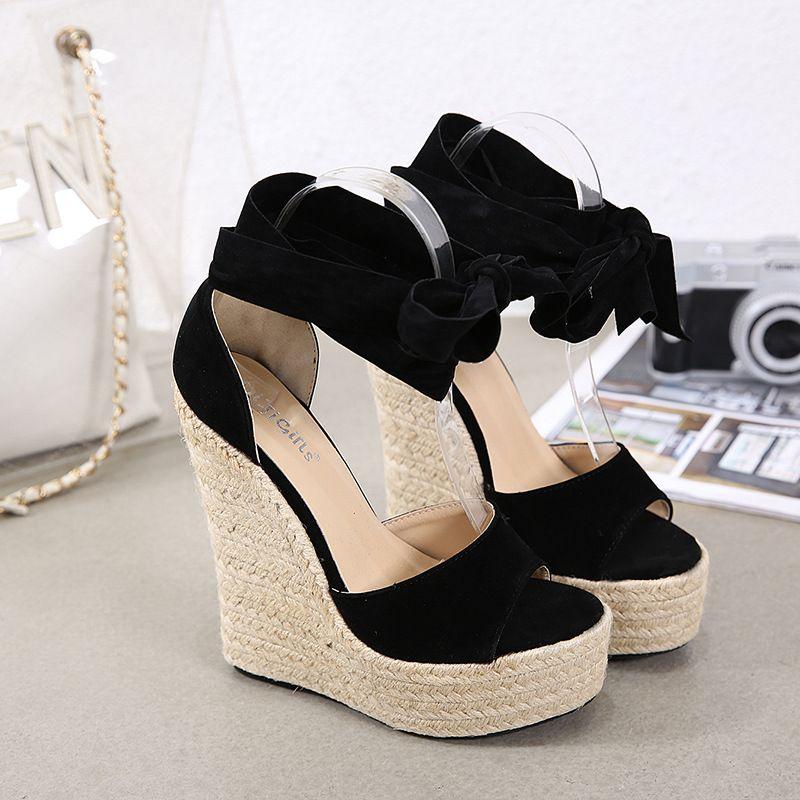 2021sexyankle Wrap четкие каблуки мода роскоши дизайнер женские туфли гладиаторские женские сандалии женские платформы клиньи каблуки сандалии размер 35 до 41