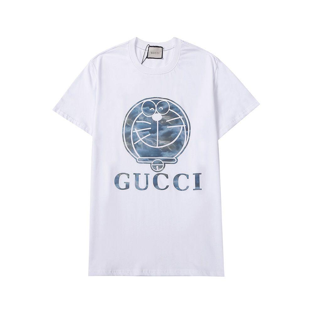 Kadın T Gömlek Yaz Eğlenceli Tasarım Hemşire Üst Casual Kadın T-shirt Harajuku Kız