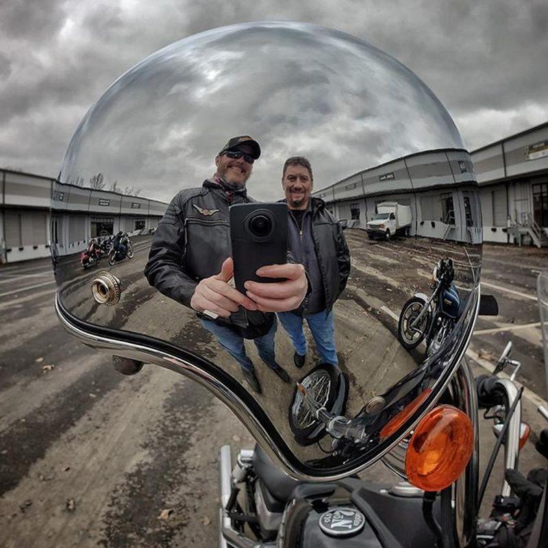 LDMET VINTAGE MOTORYCLE CASE CASE CAPACETES DE MOTOCICLISTA SLIPE CHROME VESPA CASCOS PARA MOTO CAFE CAFE RACER ESPEJO