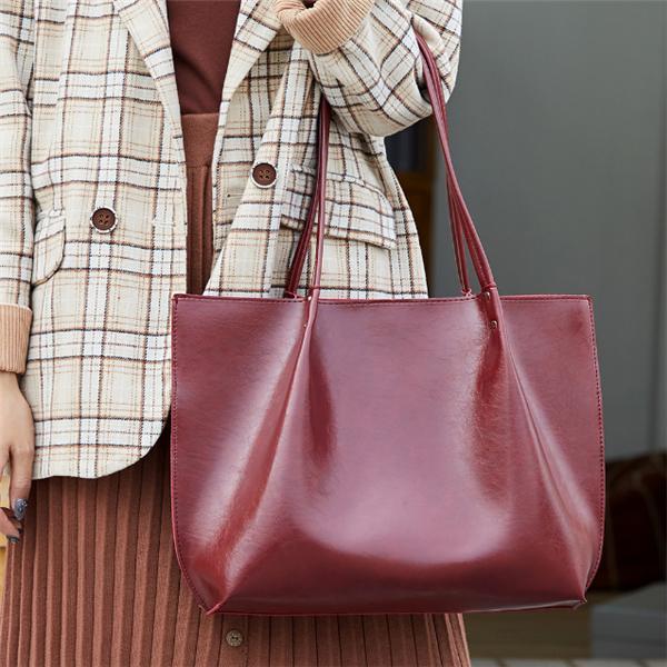 WJH153 fashion storege bag promotion shoulder casual chain square organization handbag