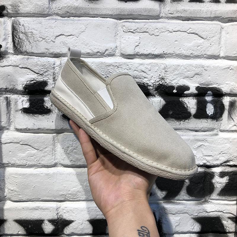 Özerklik Marka Bayan Rahat Ayakkabılar Tüm Maç Renk No-012 En Kaliteli Spor Ayakkabı Düşük Kesilmiş Nefes Casual Ayakkabılar Sadece Toptancı Için