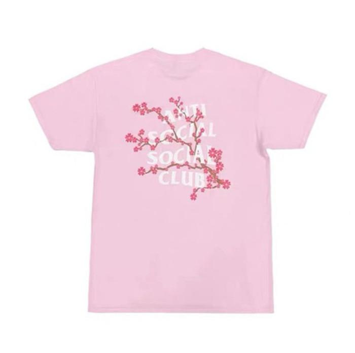 2021 Womens T Camiseta Tees Hip Hop Womens Tops Amigos Algodão de Manga Curta Nova T Camiseta Senhoras De Manga Curta Com Marca Camisa de Manga Curta