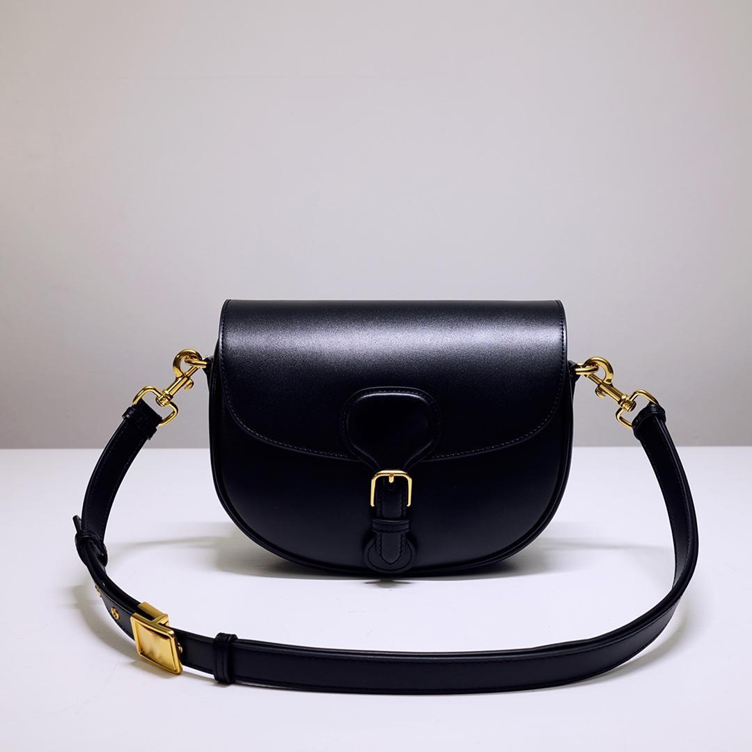 Cuir luxurys bandoulière sac fourre-tout gaufrage sac de sacs sacs de sacs de sacs de sacs occasionnels de la mode Véritable femme sacs à bandoulière femmes sacs à bandoulière SATC HJWA