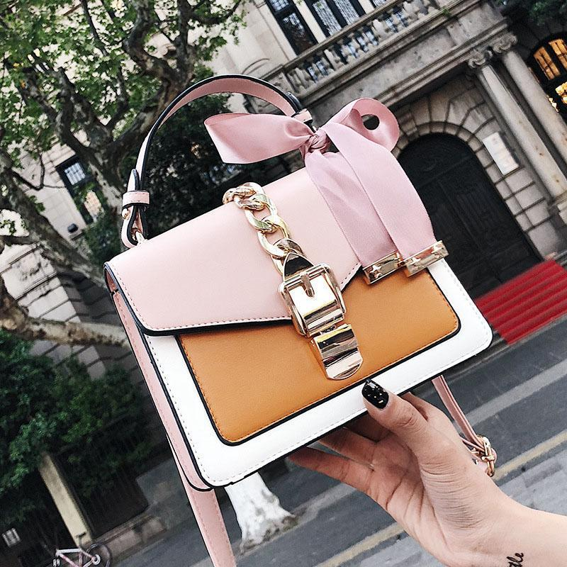 Bolso cuadrado mini embrague bolsos bolsos mensajeros mensajero paquete paquete de moda bolsa de hombro cruz cuerpo pequeño diseñador-2021 bolsas hkejm