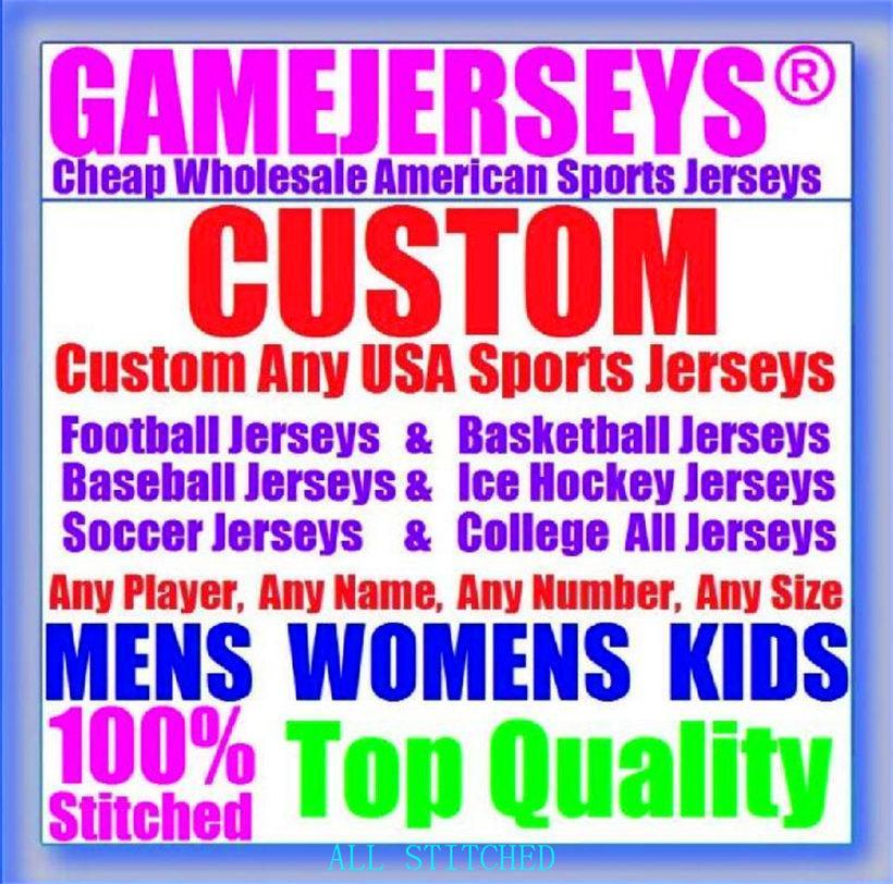 Пользовательские баскетбольные бейсбол хоккей в хоккею американский футбол для мужчин Женщины молодежный колледж Цвет NRL регби футбол Джерси красный 4XL 5XL 6XL