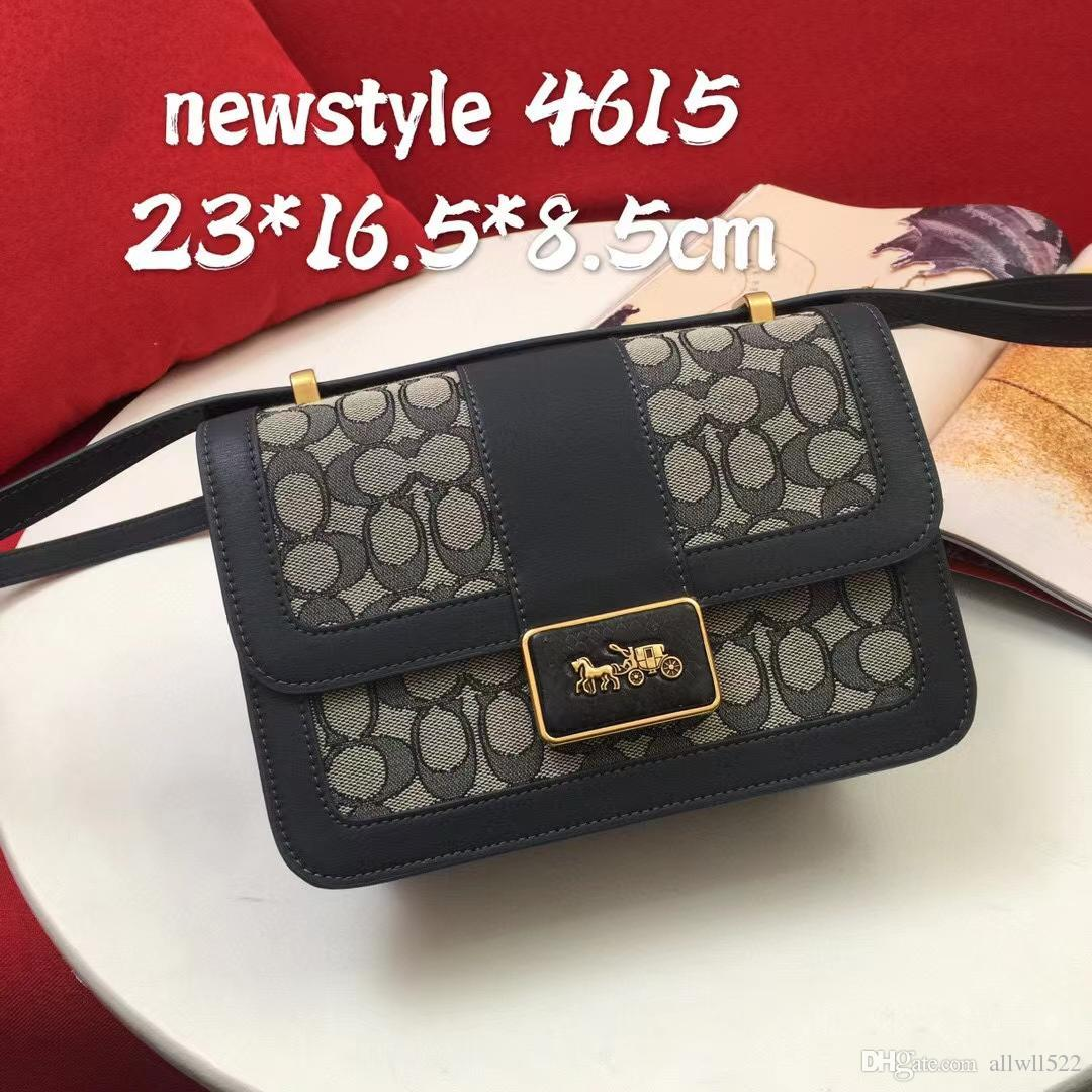 Оптовые высококачественные топ женская сумка сумка мода сумка роскошный модный клатч мешок сумка женская сумка knaxackack s04615