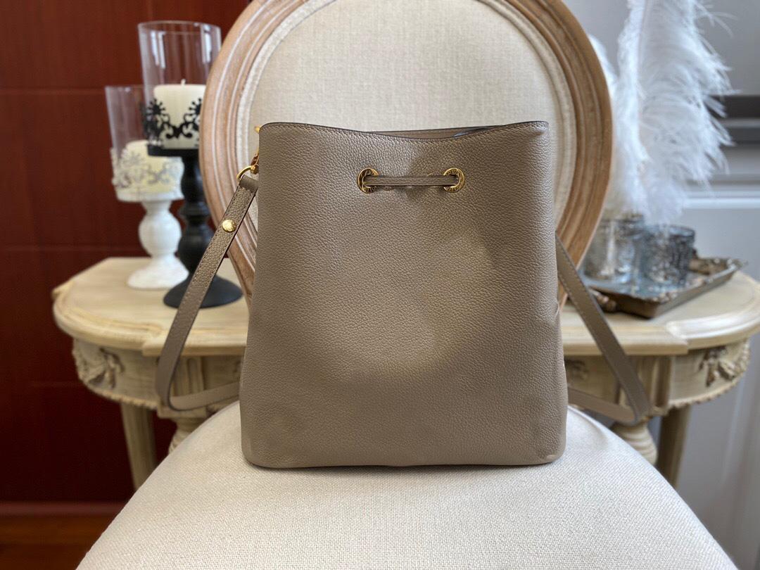 Bolso de embrague de cucharón de cúbito de alta calidad Neonoe Deserger trenzado Crafty Pochette Metis Bags Onthego Shopping Handbag Graffiti Presback