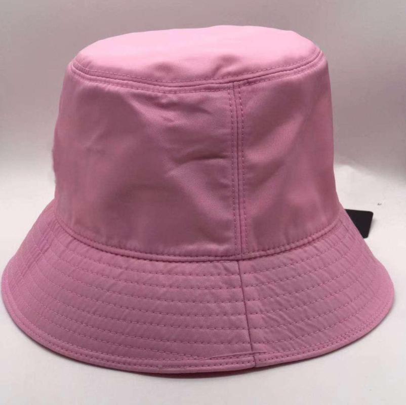 Cubo gorras de béisbol gorra de béisbol gorra de béisbol para hombres para hombre Casquette hombre mujer belleza sombrero caliente superior calidad