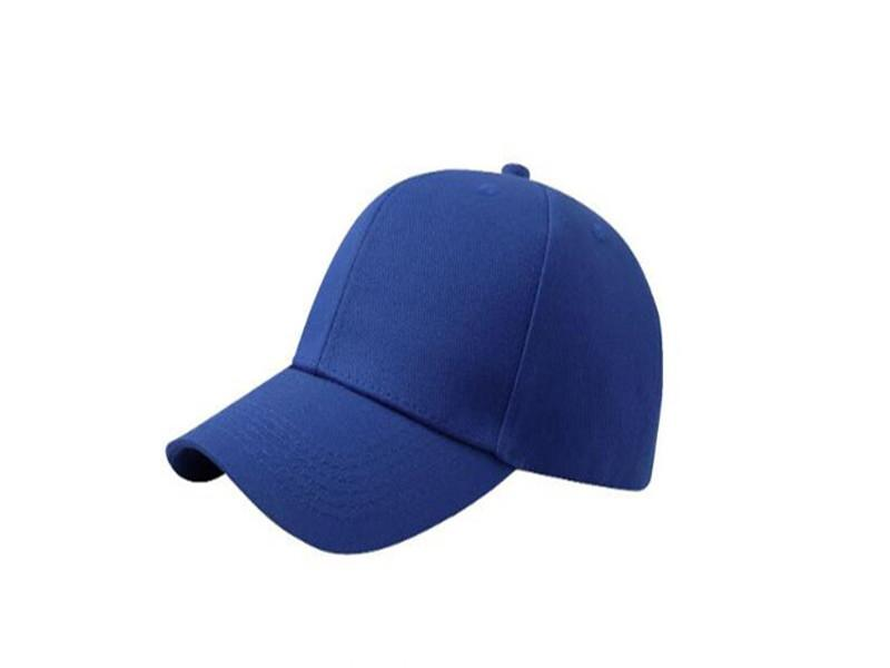 مصممون قبعات القبعات رجل إمرأة دلو الشتاء قبعة المرأة بيني قبعة للرجال فاخر قبعة بيسبول مع رسالة جورو شتاء دافئ 2021
