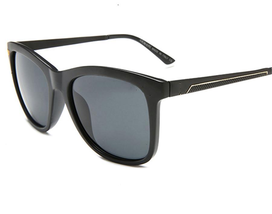 نظارة شمسية للرجال والنساء عالي الجودة للرجال والنساء