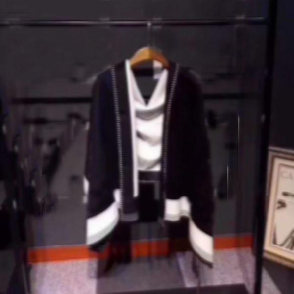 Черный теплый шарф кашемировые мужские шарфы шарфы Большой стиль шали высочайшего качества мягкие модные зимние женщины