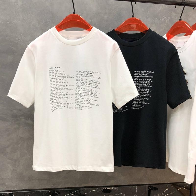 Новые Италии Стиль футболки для мужчин Летом Свободные хлопок с коротким рукавом O шеи футболка для мужчин Мода Poloshirt Рубашка мужчины Бесплатная доставка