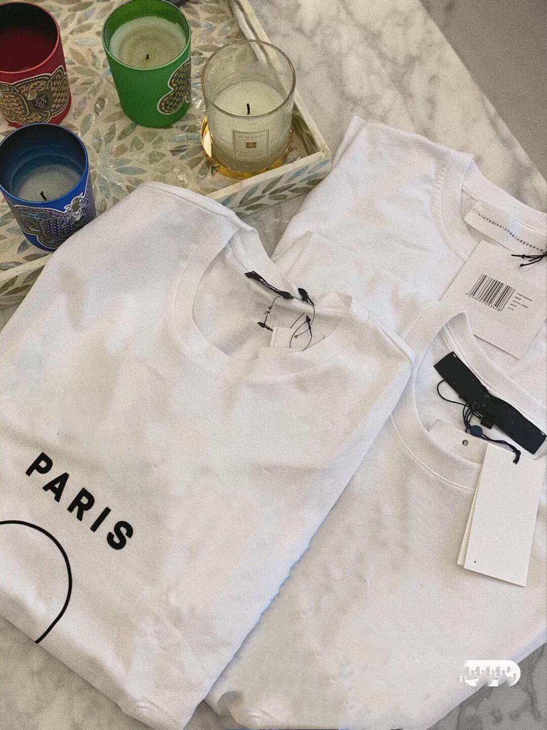Ünlü balenciler erkek t-shirt yüksek kaliteli erkek ve kadın junlv566 gündelik severler kısa kollu erkek t-shirt üreticisi direc nikt