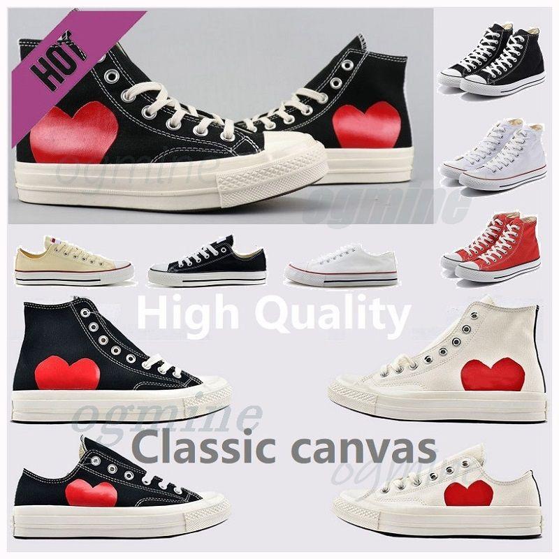 высокое качество классический брезент 70 - е годы платформа для отдыха обуви высокая реконструкция большой транс - варенье три раза чёрно - белый спорт звезда спортивной обуви