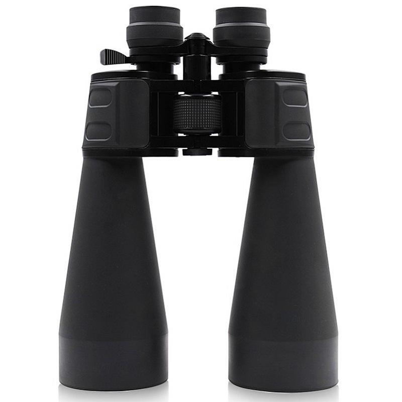 20-180x100 Увеличение портативного низкого уровня ночного видения набор ночного видения бинокль 25.00-15.25 22.36-39.80 70 мм 115 W2