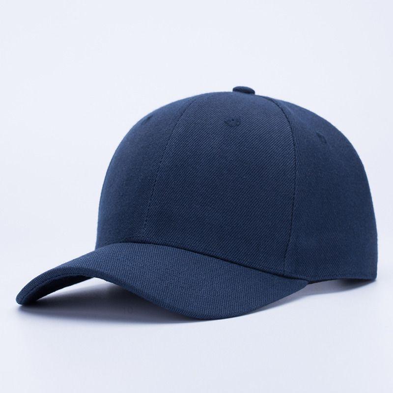 Sombreros para hombre y para mujer Sombreros de pescador Sombreros de verano pueden ser bordados e impresos V17FF