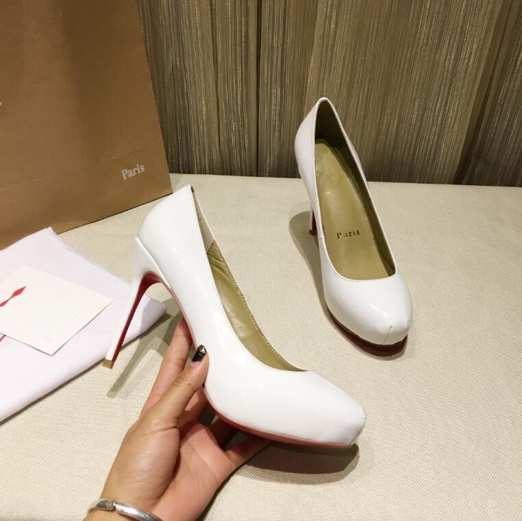 Glitzer schwarz rote Hochzeitsschuhe Gold Diamant Strass Sexy High Heels Princess Prom Com Ball Schuhe Größe 34 bis 41