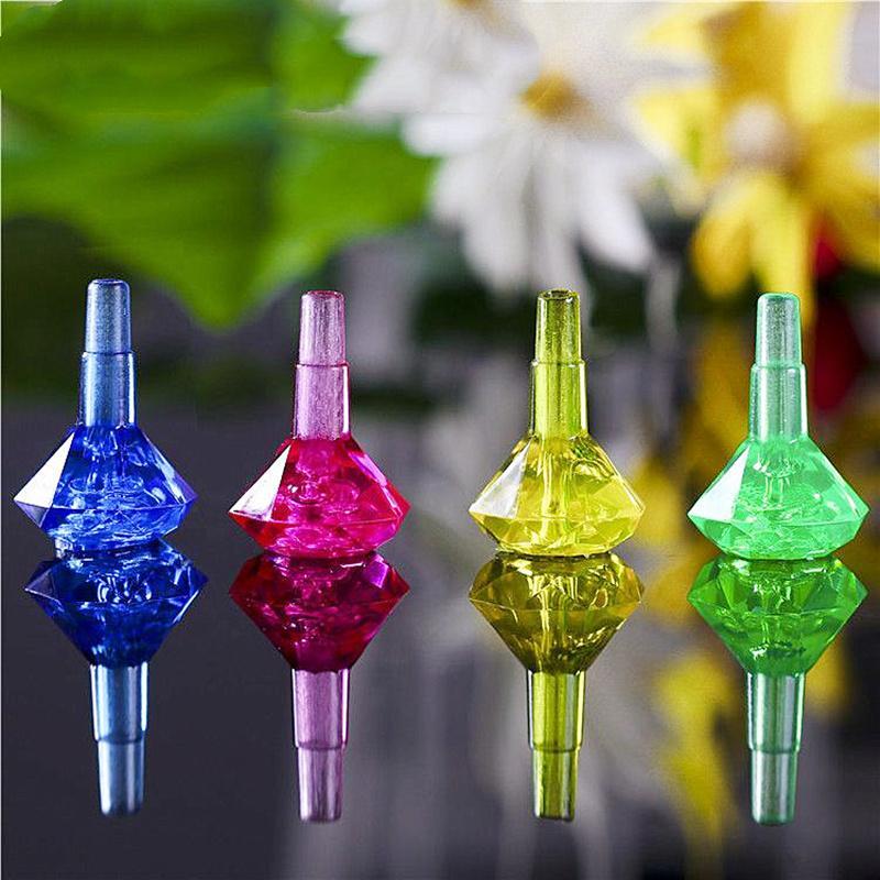 Coole farbe glas bong schüssel wasserpfeife adapter für wasser rohre glas raucher rohr recycler öl rigs bongs glas bongs