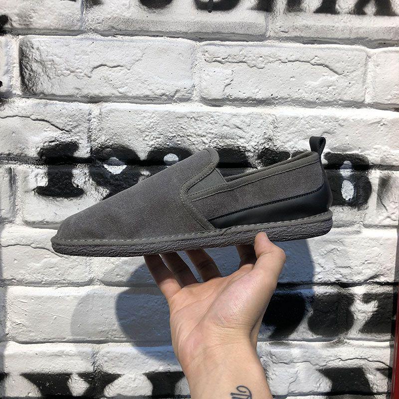 Özerklik Marka Bayan Rahat Ayakkabılar Tüm Maç Renk No-020 En Kaliteli Spor Ayakkabı Düşük Kesilmiş Nefes Rahat Ayakkabılar Sadece Toptan