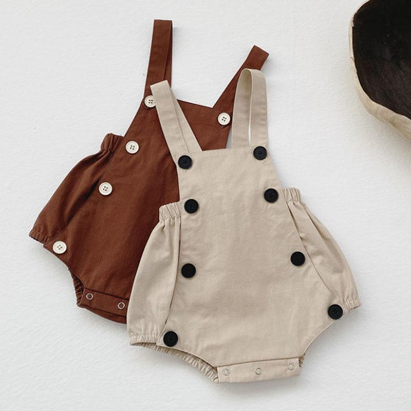 Primavera outono crianças meninos meninos meninas terno bebê manga comprida boneca boneca t-shirt + cintas pants set infantil meninos meninas clotes