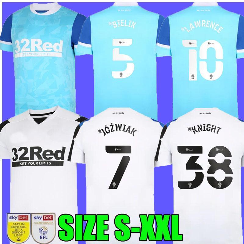 Club Brugge 21-22 Home Soccer Jersey 2021 2022 Kossounou Mata de Ketelaere Lang Vanaken Football Shirts Thailand Quality