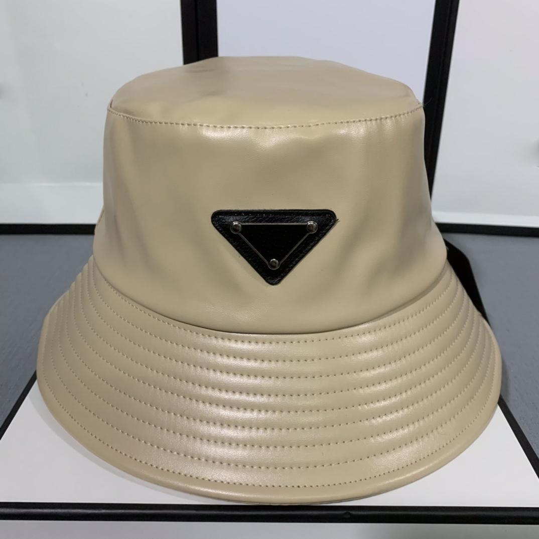 Femmes luxuries Designers Caps Caps Chapeaux Mens de baseball Bonnets de baseball Bonnets Bonnets Bonnet Homme Bonnet Bonnet Casquette Gorro 21010701x