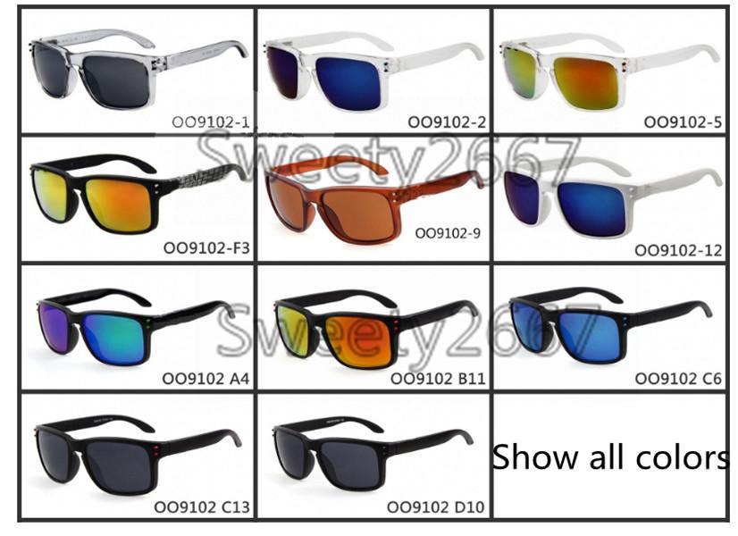 الأزياء 9102 نمط النظارات الشمسية VR46 جوليان ويلسون motogp توقيع نظارات الشمس الرياضية uv400 oculos نظارات للرجال 10 قطع الكثير