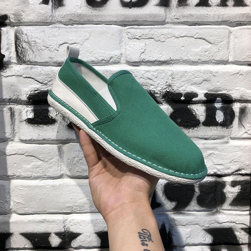 Özerklik Marka Bayan Rahat Ayakkabılar Tüm Maç Renk No-024 En Kaliteli Spor Ayakkabı Düşük Kesme Solunabilir Rahat Ayakkabılar Sadece Toptan