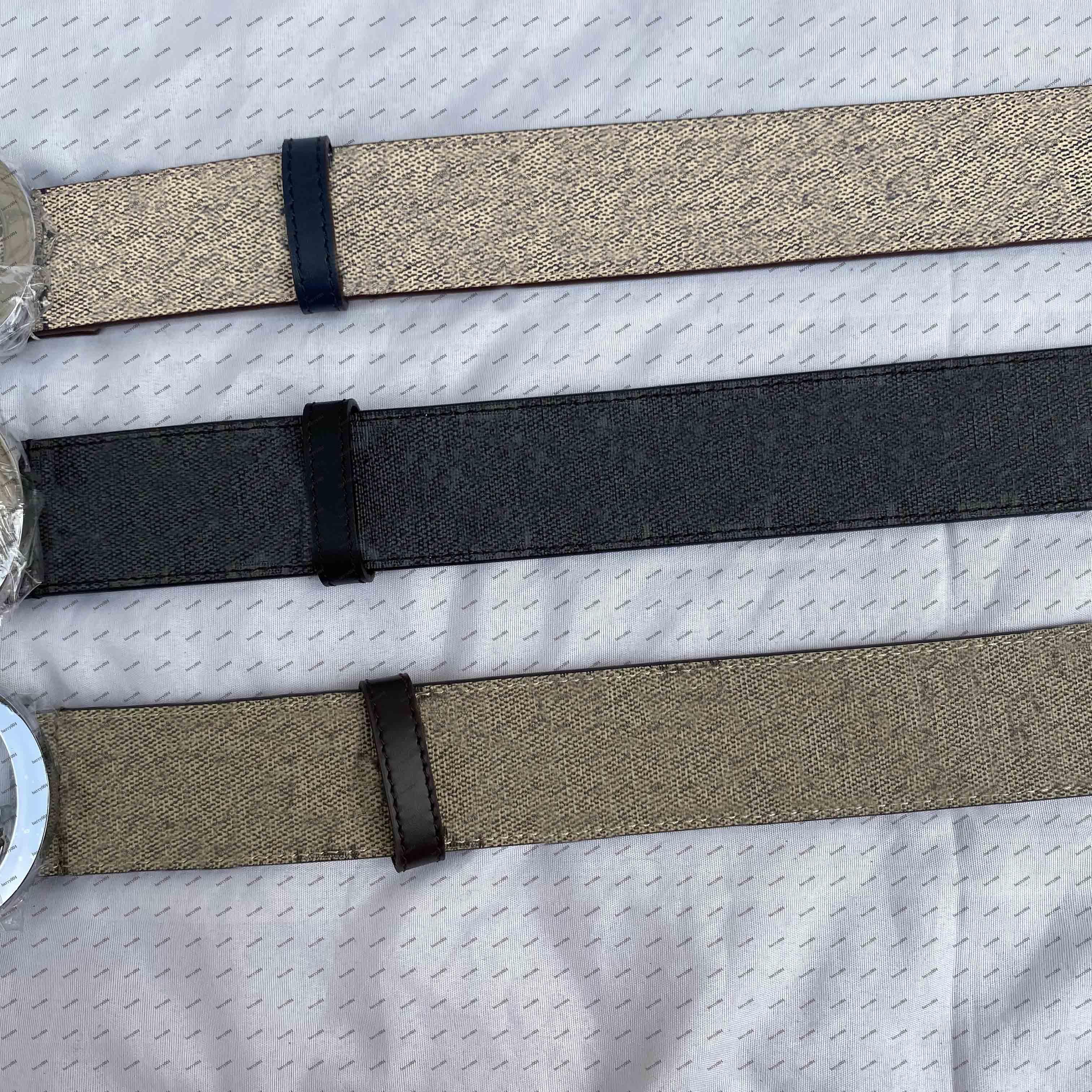 الكلاسيكية أفضل جودة 4 لون جلد طبيعي السيدات حزام مع الإطار الرجال حزام المرأة الذهب والفضة مشبك حزام شحن مجاني 13