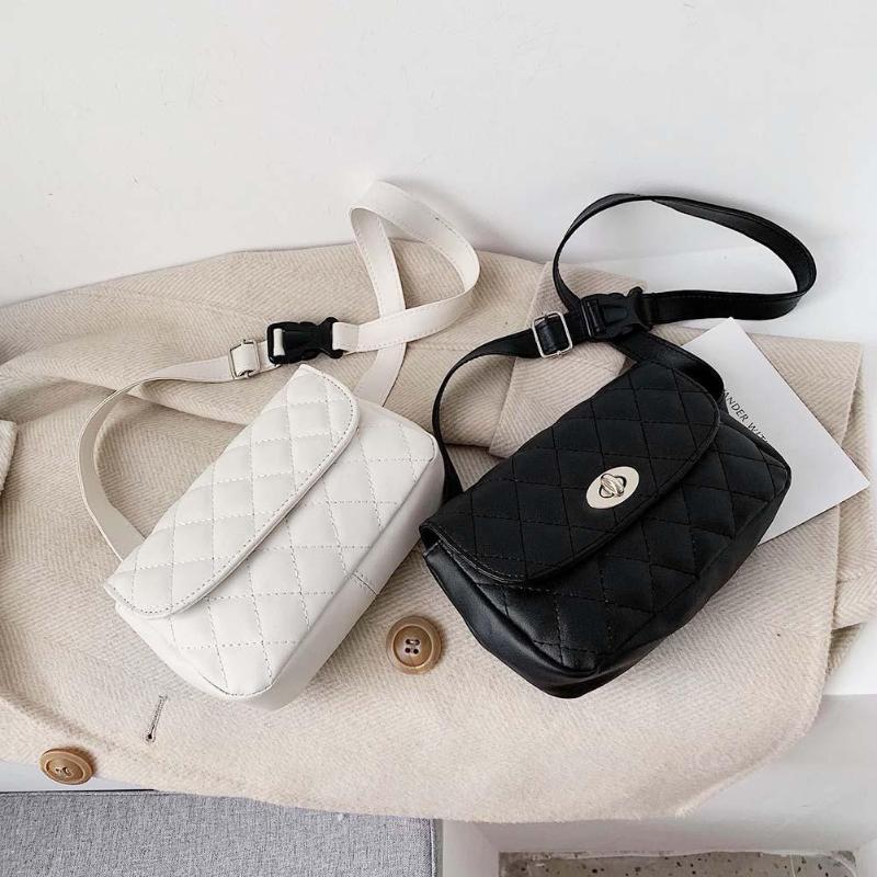 Massel Mode Messenger Bags Frauen PU Leder Reise Handtaschen Geldbörse Schulter Crossbody Weibliche Klassische Handtasche