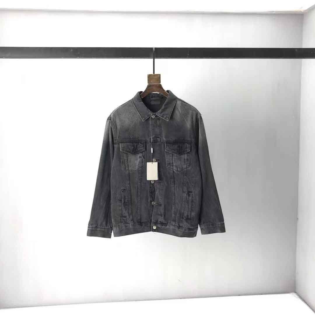 ЕС размер мужской свитер костюм с капюшоном повседневная мода цвет полоса полоса печать азиатский размер высокого качества дикий дышащий с длинным рукавом 03к54