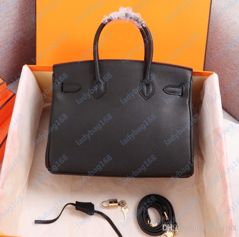 Diseñador de lujo mujer bolsos bolsos suave piel de vaca solapa bolso de asas de cuero genuino correa de hombro de alta calidad Cuerpo cruzado bolsas de asunto embrague