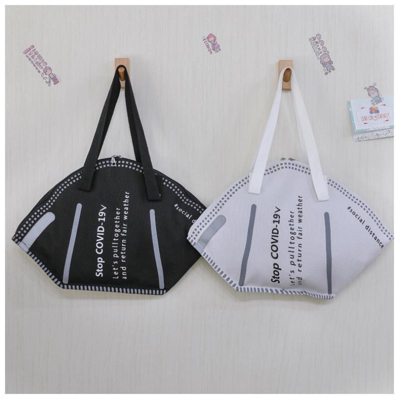 Bag Purse Handbags Shopping Designers Bags Wallet Women HBP Luxurys Bag Shoulder Large Creativity Tote Fashion Handbag Bags Wholesa Koomc