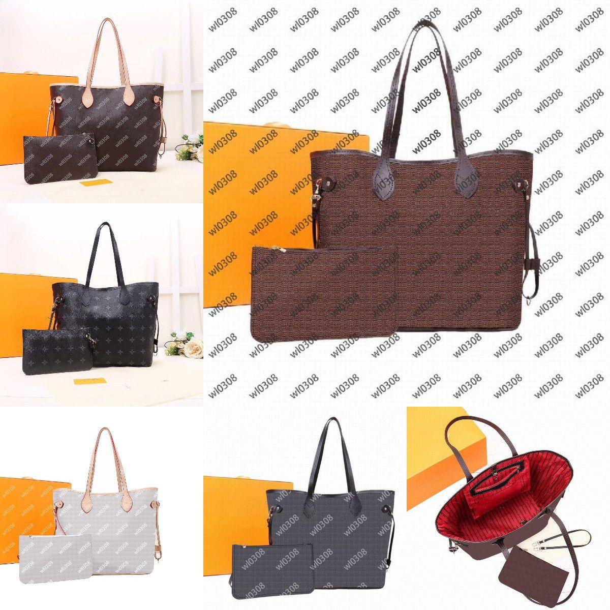 2021 العلامة التجارية أعلى جودة باريس نمط المصمم الشهير حقائب ل زهرة المرأة الفاخرة مصمم حقيبة الراقية أزياء المرأة اليد شحن مجاني