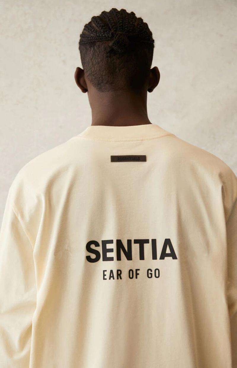 21s USA Hip Hop Voltar 3D Silicon Logo Tee Cool Skate Camiseta Homens Mulheres Algodão Manga Longa Casual Tshirt