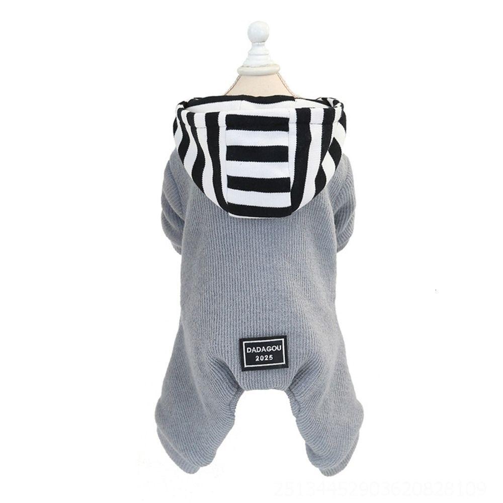 Cão de estimação vestido de inverno xmu jaqueta natação vestido cão colete de segurança roupas de segurança verão swimwear pequeno cão salvador salva-vidas preservador natação 0krq