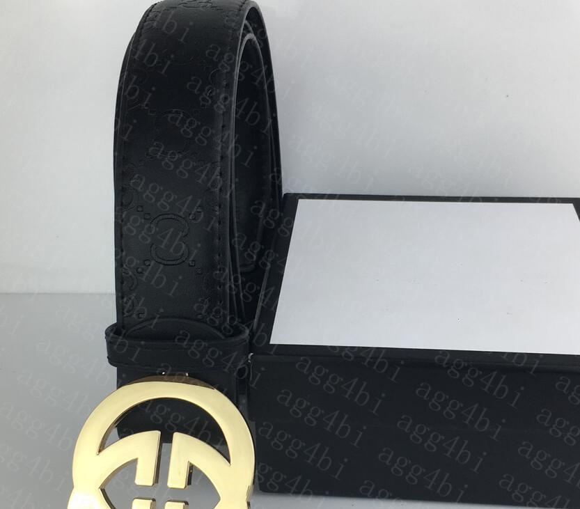 High Quality Sports Leisure Mens Belt Womens Belts Inlaid Diamond Pearl Bronze Metal Buckle Fashion Women Waistband Free Delivery