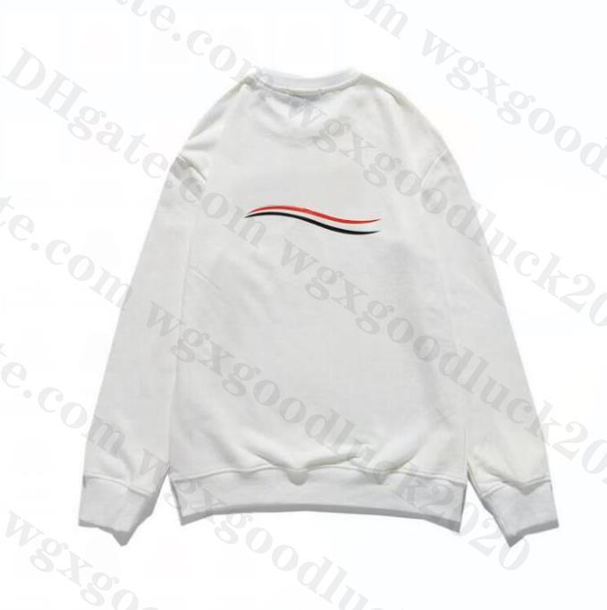 Mode hommes Sweats à capuche automne Hiver Vêtements de haute qualité Cardigan Cardigan Câteaux Sweatshirts Casual Coton Sportswear Pullover Sweat à capuche Plus