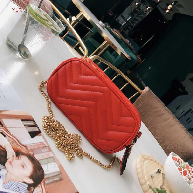 2020 дизайнерская сумка Валентина подарки крест вручную ручной сумку для женщин высочайшее качество кожаные роскоши сумки женские женские руки ручной сумка метом