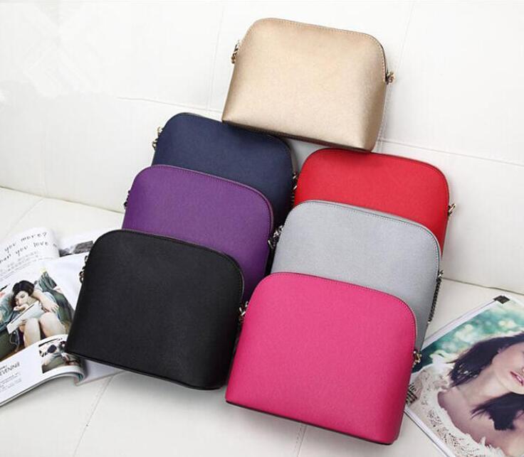 Size23 * 18 * 10 2020 Nuevo bolso de mano patrón de cuero sintético bolsa de cuero de cuero de la bolsa de cadena de la bolsa de mensajero del hombro Fashionista pequeño 0018